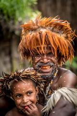 The Dani (tehhanlin) Tags: danitribe papua indonesia dani sukudani visitindonesia wamena lembahbaliem lembahbaliemfestival baliemvalley baliemvalleyfestival koteka honai tribe isolatedtribe portrait peoplearoundtheworld culture adat sony ngc