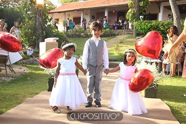 Camilla & Luiz Carlos (50)