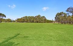 4/218 Hawthorne Road, Bargo NSW