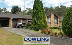 65 Marshall Street, Clarence Town NSW