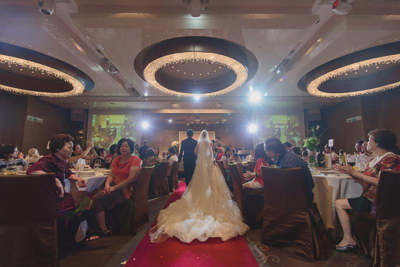 niniko,哈妮熊,EyeDo婚禮錄影,國賓飯店婚宴,國賓飯店婚攝,國賓飯店國際廳,婚禮主持哈妮熊,MSC_0066