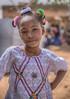 Agadez girl (Hannes Rada) Tags: niger agadez girl