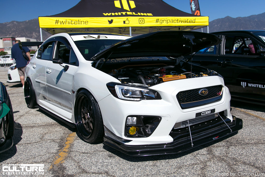 The Worlds Most Recently Posted Photos Of Subaru And Subiefest - Subaru car show california