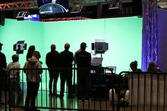 IMG_0101 (NelehNart) Tags: ge2 vr gaming event centurylink wamu theater