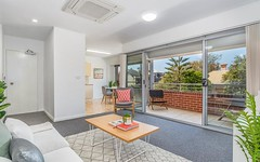 1/71 Scott Street, Newcastle NSW