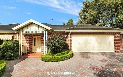 8/88-90 Belmore Rd, Peakhurst NSW 2210