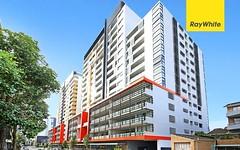 507B/8 Cowper Street, Parramatta NSW