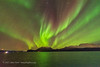Nordlys Auroral Red Curtains #1 (Amazing Sky Photography) Tags: norway northernlights aurora water ship nordlys hurtigruten roadscholar red curtains oxygen tromsø alberta canada