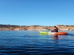 hidden-canyon-kayak-lake-powell-page-arizona-southwest-9453