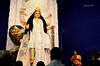 Jagadhatri_02 (Joy lens) Tags: jagadhatri chandannagar bengal puja hindu india ritual