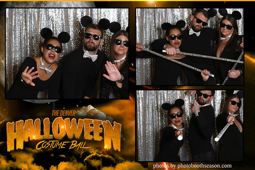 """Denver Halloween Costume Ball • <a style=""""font-size:0.8em;"""" href=""""http://www.flickr.com/photos/95348018@N07/37972662396/"""" target=""""_blank"""">View on Flickr</a>"""