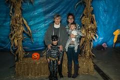 Halloween-2017 (48 of 173)