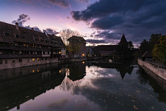 Fotosafari_Nuernberg_blaue_Stunde_14