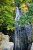 Bridal Veil Falls, Pollock Pines, CA (J-Fish) Tags: bridalveilfalls waterfall pollockpines california d300s 1685mmvr 1685mmf3556gvr