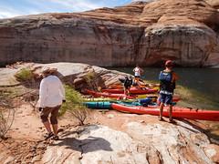 hidden-canyon-kayak-lake-powell-page-arizona-southwest-9517