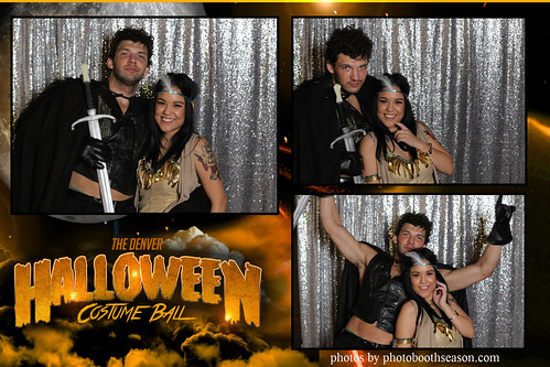 """Denver Halloween Costume Ball • <a style=""""font-size:0.8em;"""" href=""""http://www.flickr.com/photos/95348018@N07/37995390032/"""" target=""""_blank"""">View on Flickr</a>"""