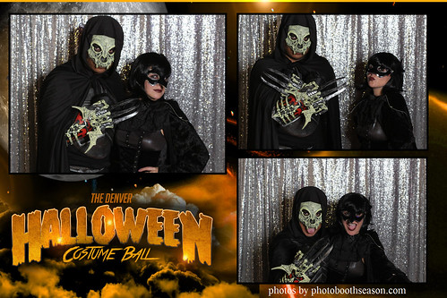 "Denver Halloween Costume Ball • <a style=""font-size:0.8em;"" href=""http://www.flickr.com/photos/95348018@N07/37995507212/"" target=""_blank"">View on Flickr</a>"