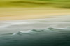 Atlantic Abstract (Peter Quinn1) Tags: icm panning waves barleycovebeach mizen cork westcork atlanticocean abstract ireland