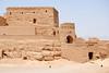 Meybod (ortnid) Tags: meybod iran persien میبد yazd wüstenstadt narin schloss castello castel نارینقلعه narinqaleh burg palast ruine