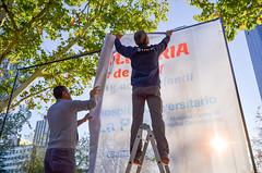 0013 - I Carrera Solidaria H la Paz