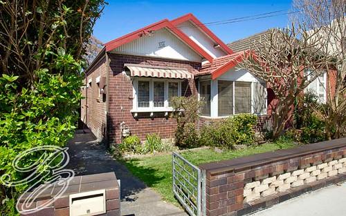 133 Edwin Street North, Croydon NSW