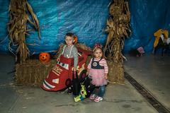 Halloween-2017 (45 of 173)