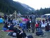 DSC00002 (and22) Tags: 2017 courmayeur pess rockin1000 montagna vacation