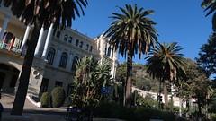 20171029_165150 (uweschami) Tags: spanien espania malaga urlaub stadt alcazaba gibralfaro santaiglesia museopicasso plaza hafen mittelmeer