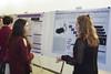 ORNG8856 (David J. Thomas) Tags: inbreundergraduateresearchconference fayetteville arkansas science biology lyoncollege students presentations