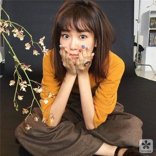 桐谷美玲 画像2