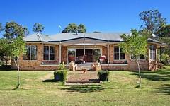 31 Kellys Plains Road, Armidale NSW