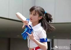 橋本環奈 画像32