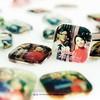 客製專屬的婚禮喜糖及婚禮小物 (糖話 Boncha Boncha) Tags: 新娘 新郎 婚禮小物 照片糖 影像糖 囍糖 喜糖 設計 囍 喜 客製化 糖果 糖話 favor groom bride wedding design selfie candies beloved customized boncha bonchaboncha 棒棒糖 lollipop