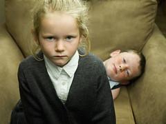 Fratelli: perché crescono diversamente anche se con la stessa educazione? (Cudriec) Tags: adolescenti adolescenza ascoltareifigli autostima bambini bambiniarrabbiati bambinicrescono benessere consiglipergenitori crisi diventaregenitori diventaremamma educare educazione emozioni esseremamma figli fratelli fratelliesorelle genitori genitoriefigli gravidanza mamma mammaefiglio mammaepapà mamme miofiglio nascita nascitadiunfiglio papà papàefiglio paure preoccupazioni rapportotragenitoriefigli sorelle sviluppo
