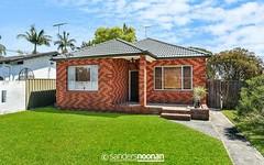 1030 Forest Road, Lugarno NSW