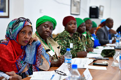 2017_10_31_AMISOM_Gender_Mainstreaming_Strategy-7