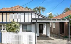 359 Great North Road, Wareemba NSW