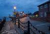 Love Liverpool (stephenmulvaney) Tags: starbursts pierhead liverpool longexposure tripod