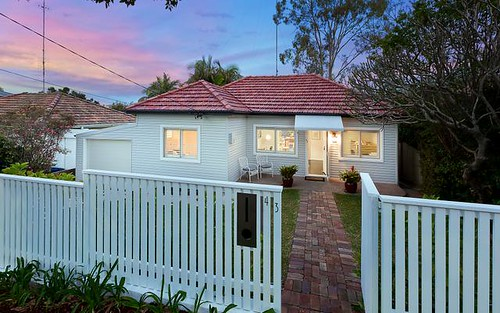 43 Prescott Av, Dee Why NSW 2099
