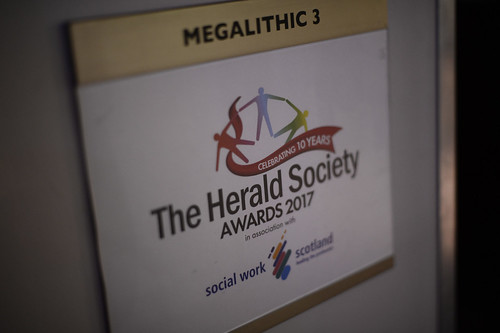 2017 Herald Society Awards -JS. Photo by Jamie Simpson