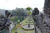 Tirta 11 (Jones Indiana) Tags: indonésie bali tirta