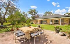 285 Cedar Ridge Road, Kurrajong NSW
