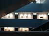 Folkwang-Uni-Gestaltung-2017-10-27-27 (AQUIIessen) Tags: essen essennord folkwang universität zeche zollverein ruhrgebiet architektur ruhrarea