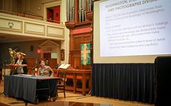 2017.11.03 Annual Conference on DC History, Washington, DC USA 0244