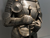 Riefelharnisch (wpt1967) Tags: canon50mm eos6d klingenmuseum maximilianarmour musem riefelharnisch rüstung schwert solingen museum wpt1967