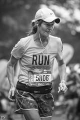 New York City Marathon 2017 (dansshots) Tags: 51106 tcsnewyorkcitymarathon newyorkcitymarathon2017 nycmarathon nycmarathon2017 tcsnewyorkcitymarathon2017 tcsmarathon nyc newyorkcity dansshots blackandwhite blackandwhitephotography blackandwhitephoto marathon nikon nikond750 70200mm newyorkcitymarathon