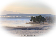 20171107003188 (koppomcolors) Tags: koppomcolors värmland varmland glafsfjorden sweden sverige scandinavia