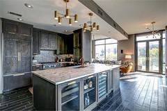 5773216-condominium-carc5v-l-1