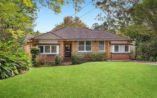 35 Coronga Cr, Killara NSW 2071