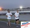 033 ANR VALENCIA 2017 _CAN8051 QUINTAS (ALLIANZ NIGHT RUN) Tags: allianz nighr run valencia 2017 20170929